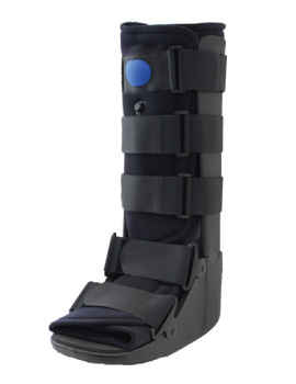 Premier Orthopedic Supply - Lower Extremity