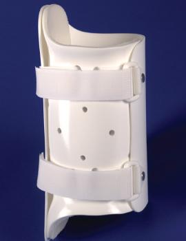 Premier Orthopedic Supply Upper Extremity